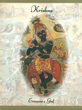 Krishna: Everyone's God
