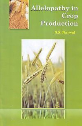 Allelopathy in Crop Production