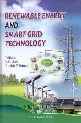 Renewable Energy and Smart Grid Technology
