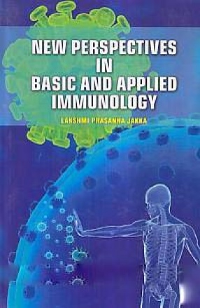 New Perspectives in Basic and Applied Immunology