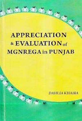 Appreciation & Evaluation of Mgnrega in Punjab