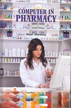 Computer in Pharmacy