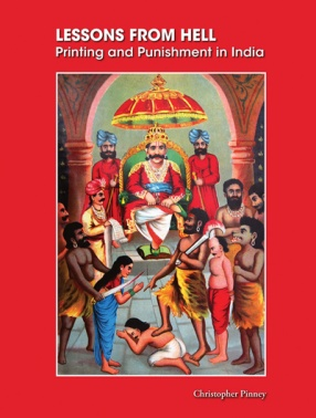 Lessons From Hell: Printing and Punishment in India