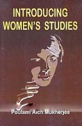 Introducing Women's Studies