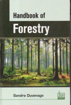 Handbook of Forestry