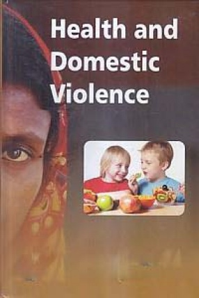 Health and Domestic Violence