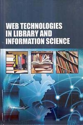 Web Technologies in Library and Information Science