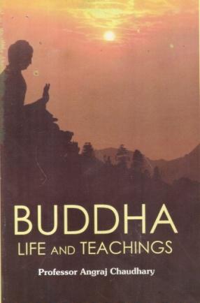 Buddha Life and Teachings