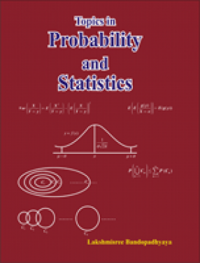 Topics in Probability and Statistics