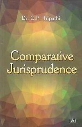 Comparative Jurisprudence