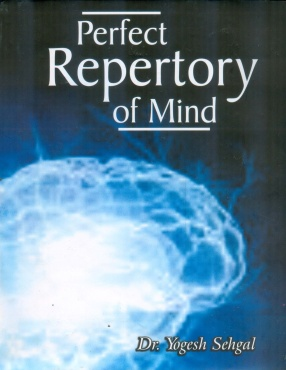 Perfect Repertory of Mind