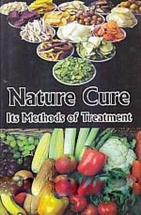 Nature Cure: Its Methods of Treatment