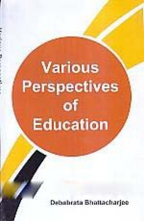 Various Perspectives of Education