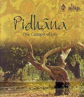 Pidhana: The Canopy of Life