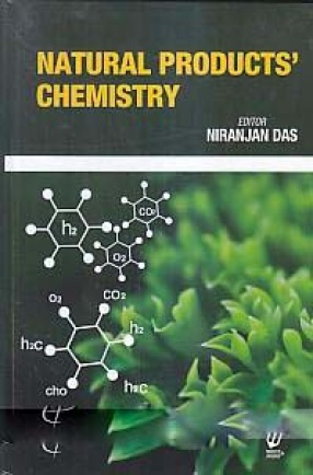 Natural Products' Chemistry