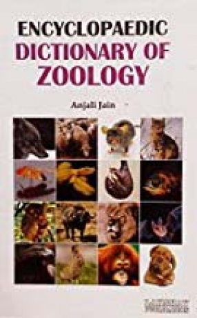 Encyclopaedic Dictionary of Zoology