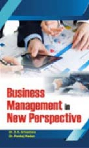 Business Management in New Perspective