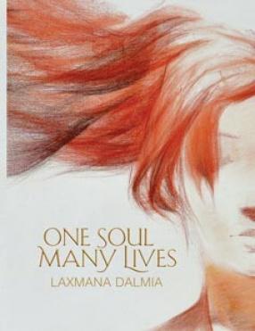 One Soul Many Lives