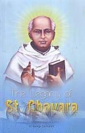 The Legacy of St. Chavara