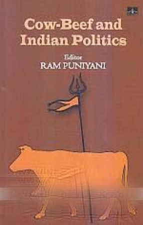 Cow-Beef and Indian Politics