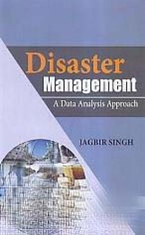 Disaster Management: A Data Analysis Approach
