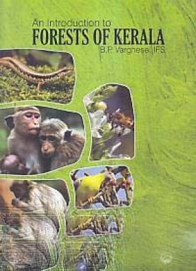 An Introduction to Forests of Kerala