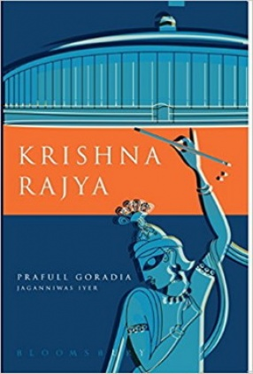 Krishna Rajya: An Alternate System of Government for Modern India