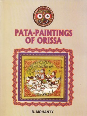 Pata-Paintings of Orissa