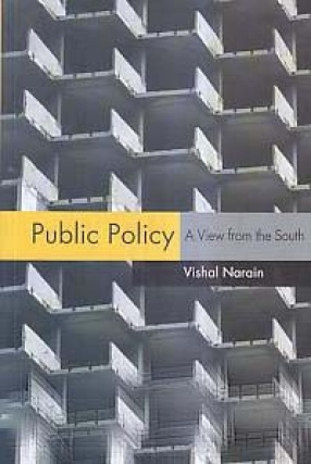Public Policy: A View from the South