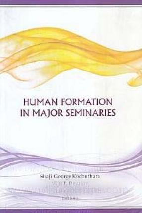 Human Formation in Major Seminaries