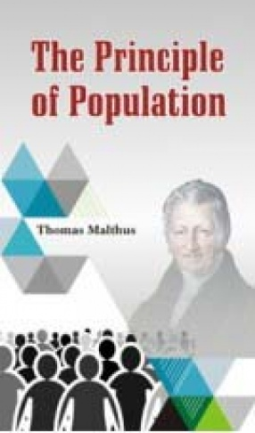 The Principle of Population