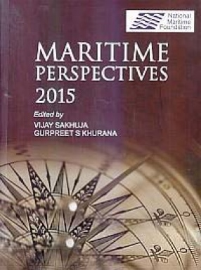 Maritime Perspectives 2015