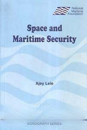 Space and Maritime Security