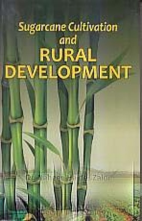 Sugarcane Cultivation and Rural Development