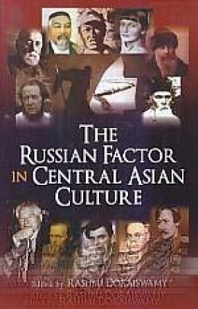 The Russian Factor in Central Asian Culture