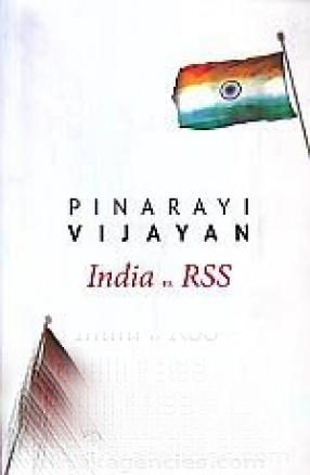 India vs. RSS