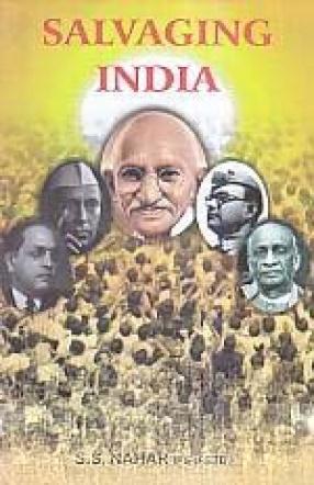 Salvaging India