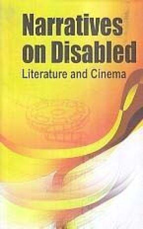 Narratives on Disabled: Literature and Cinema