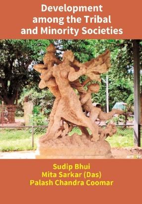 Development Among the Tribal And Minority Societies