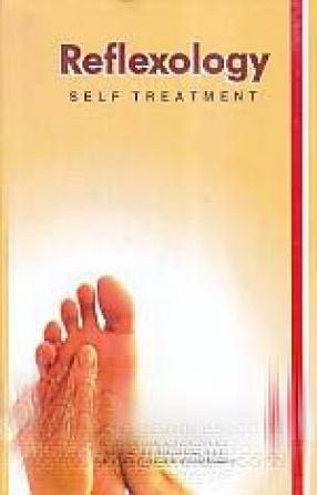 Reflexology: Self Treatment