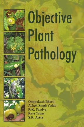 Objective Plant Pathology