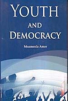 Youth and Democracy