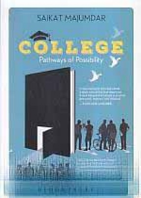 College: Pathways of Possibility