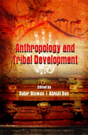 Anthropology and Tribal Development