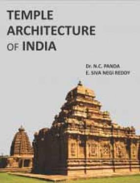 Temple Architecture of India
