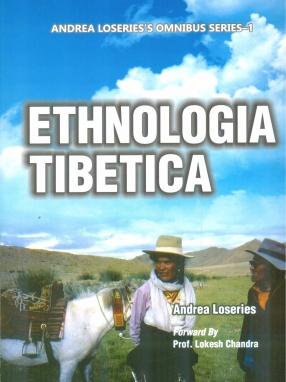 Ethnologia Tibetica