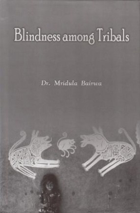 Blindness Among Tribals