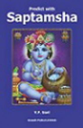 Predict with Saptamsha