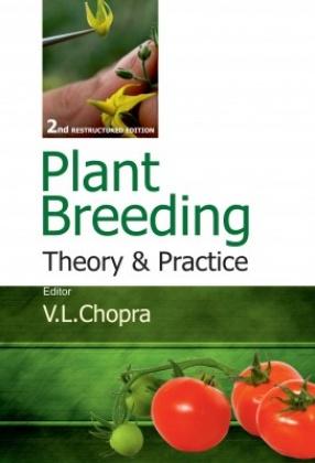 Plant Breeding: Theory & Practice