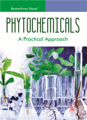 Phytochemicals: A Practical Approach